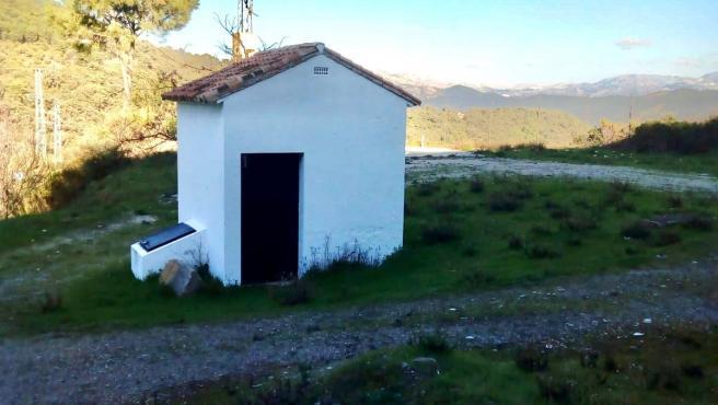 Diputación inicia un proyecto piloto para poner placas fotovoltaicas en instalaciones de tres pueblos pequeños