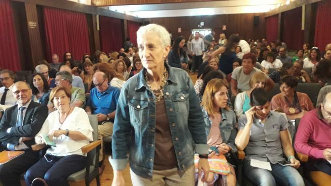 """El Gobierno asturiano considera que el 'pin parental' que promueve Vox priva al alumnado de una educación """"plural"""""""