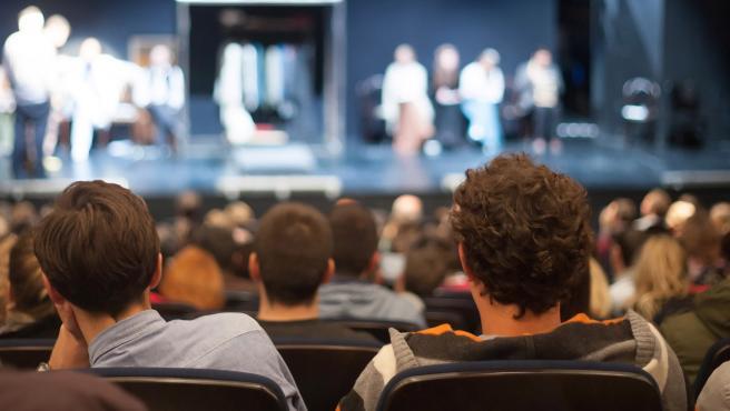 Este lunes se publica la convocatoria para presentar propuestas a la temporada de Otoño de la Red de Artes Escénicas