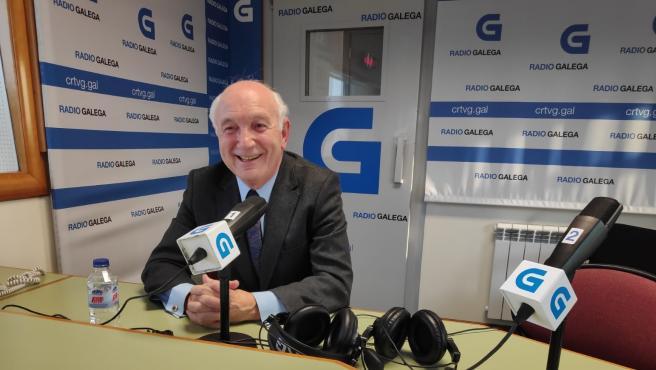 """La patronal de A Coruña sobre el nuevo Gobierno: """"Las medidas que anuncia son de poner los pelos de punta"""""""