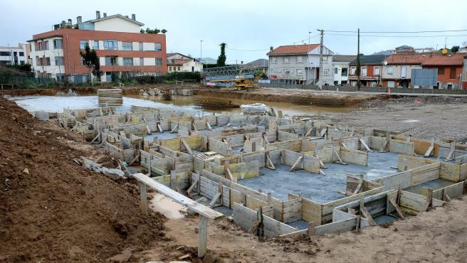 Los constructores cántabros proponen medidas para resolver el acceso a la vivienda e impulsar la economía y el empleo