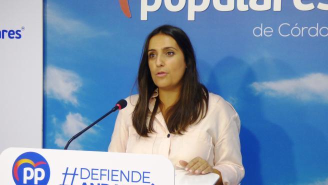 """PP valora """"la trascendencia"""" del Grupo de Trabajo para cooperar en la """"reforma de la PAC post 2020"""""""