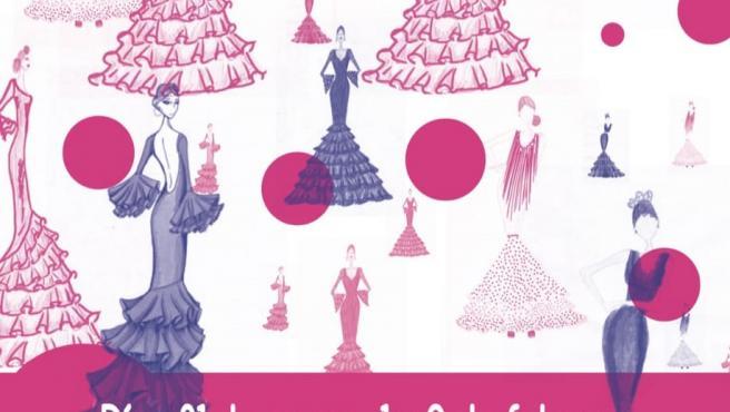 Redmadre celebrará su XI Mercadillo solidario de trajes de flamenca hasta el 2 de febrero