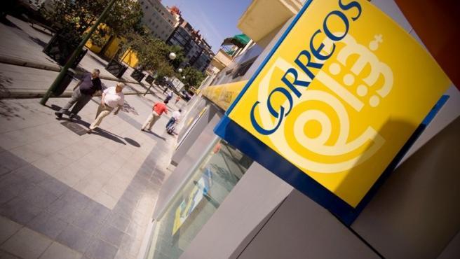Total normalidad en las oposiciones de Correos en Galicia, donde están convocadas 169 plazas para casi 10.000 aspirantes