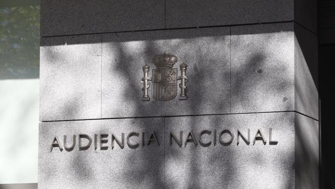 Tribunales.- La Audiencia Nacional decide esta semana sobre la limpieza de los suelos radiactivos de Palomares
