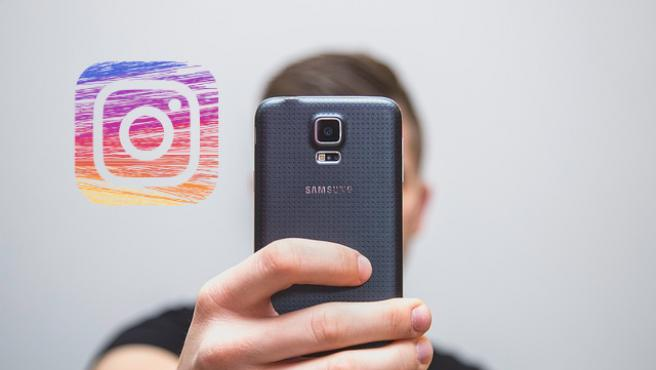Los selfis en Instagram y sus infinitas posibilidades
