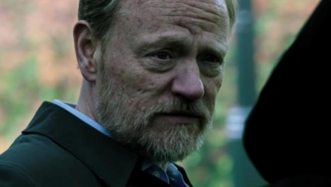 ¿Interpreta Jared Harris al doctor Octopus en 'Morbius'?