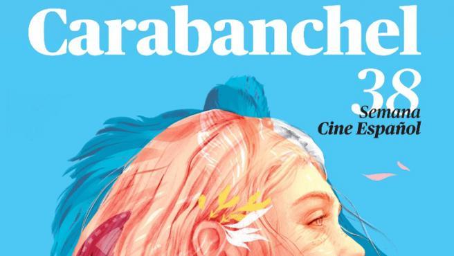 CINEMANÍA es premiada en la Semana de Cine Español de Carabanchel