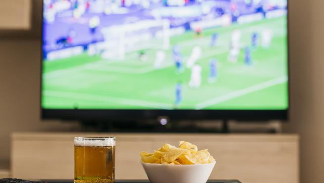 DAZN es el 'Netflix de los deportes' y se puede adquirir por 9,99€ mensuales.