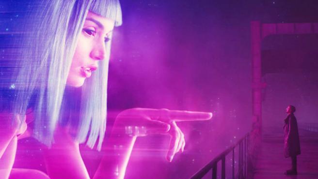 Denis Villeneuve quiere volver al universo 'Blade Runner'