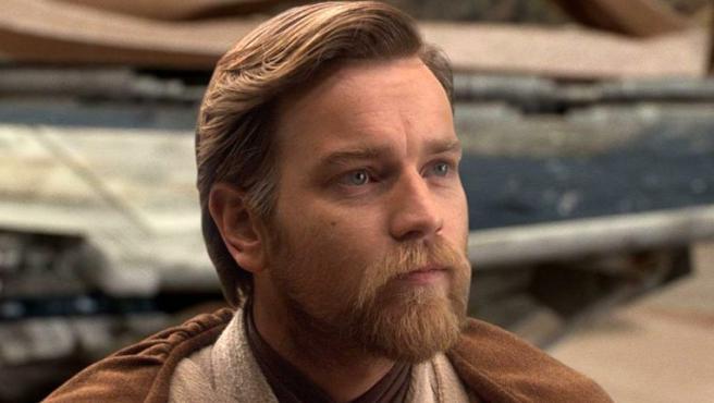 'Star Wars': Ewan McGregor quita importancia a los problemas de la serie de Obi-Wan
