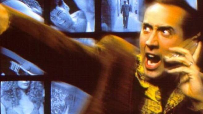 Los greatest hits visuales de Brian de Palma (el mejor dotado del Nuevo Hollywood)