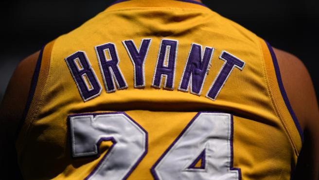 Bryant 24