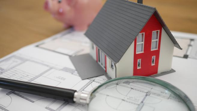 A la hora de realizar esta transacción, hay que tener en cuenta si en el precio final se incluyen los impuestos correspondientes.
