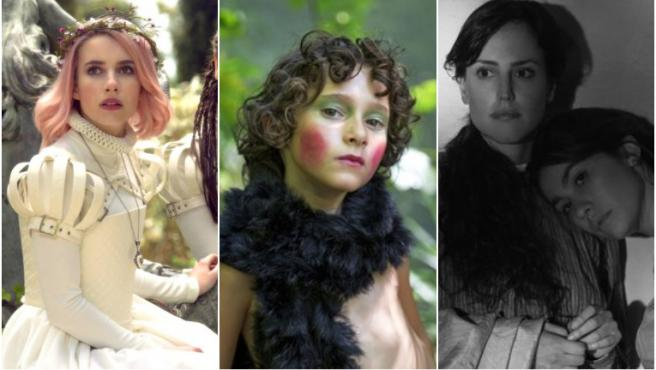 Cultura propone la ampliación del límite de ayudas a las películas dirigidas por mujeres
