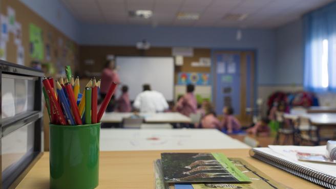 El CERMI pide a la ministra Celaá una transición hacia una escuela inclusiva.