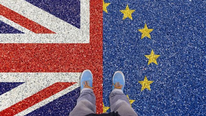 Reino Unido ya no es parte de la Unión Europea y hay que empezar a solucionar los aspectos prácticos de la vida cotidiana