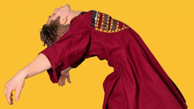 'Solo nos queda bailar', el musical LGBT que enfureció a la extrema derecha