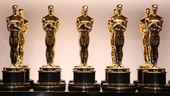Oscar 2020: todas las nominaciones