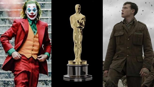 Oscar-2020