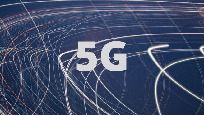El 5G es una realidad, si bien aún está en fase incipiente