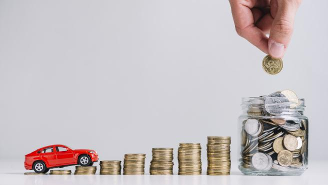 Puedes conseguir que no sea tan caro contratar una póliza de seguro.