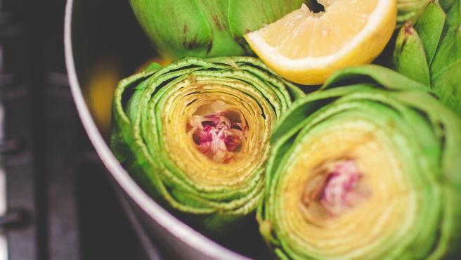 Esta verdura suele ser muy apreciada por sus consumidores y su precio también oscila mucho entre origen y destino. De sus 0,85 euros por kilo se pasa a los 4,63 euros.