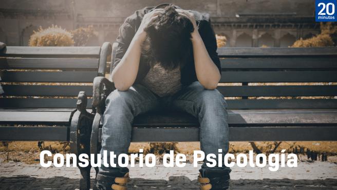 Consultorio de Psicología