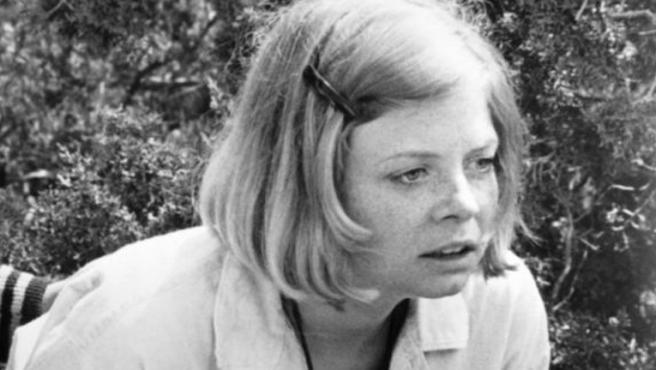 Catherine Burns, el trágico destino de la nominada al Oscar por 'El verano pasado'