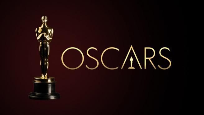 La audiencia de la gala de los Oscar 2020 ha sido la peor de su historia