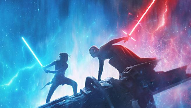 Estas son las próximas películas y series de 'Star Wars' que nos llegarán