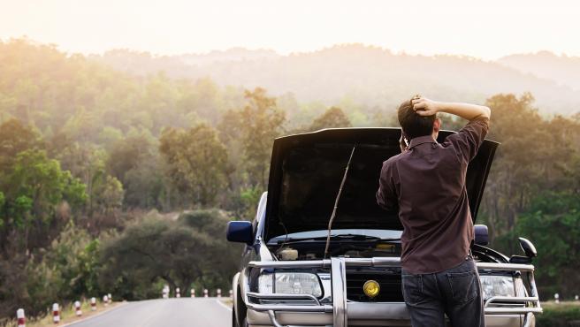 La fiabilidad y la resistencia a las averías son dos de las cualidades que más buscan los compradores en un coche.