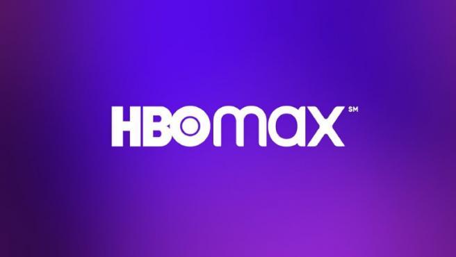 HBO Max presenta su catálogo en un tráiler donde se dan cita 'Joker', 'Friends' y 'Matrix'
