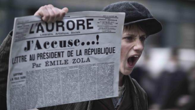 La dirección de la Academia de Cine francés dimite en bloque a dos semanas de la gala de los Premios César