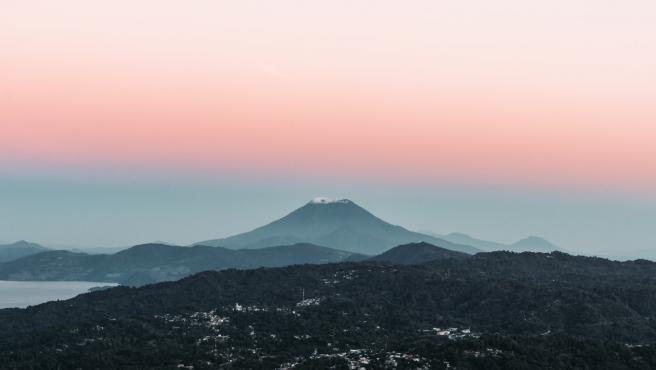La indiscutible belleza de El Salvador, hacen de este lugar una visita obligada