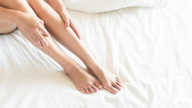 dolor en las piernas por varices