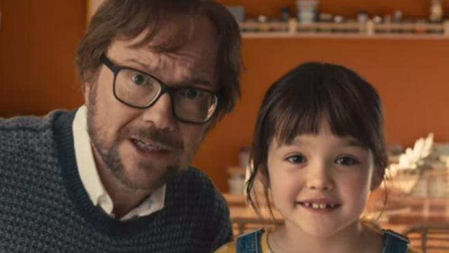 'Padre no hay más que uno 2': Ya está aquí el primer teaser tráiler y la fecha de estreno
