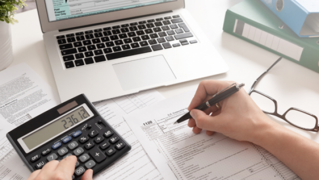 Qué gastos se pueden deducir en la declaración de la Renta 2020-2021