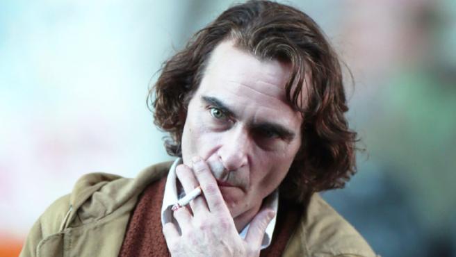 El activismo del Joker: Joaquin Phoenix producirá un documental contra la explotación animal