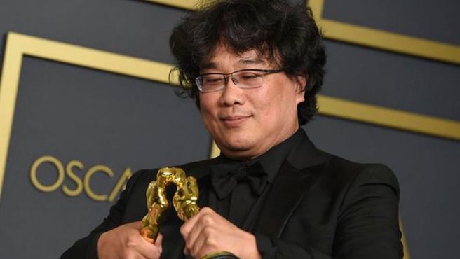 20 directores que cambiarán el futuro del cine según Bong Joon-ho