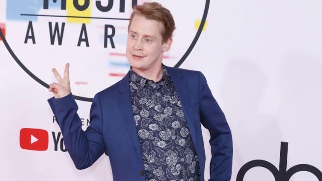 'American Horror Story' 10T anuncia a Macaulay Culkin en su reparto