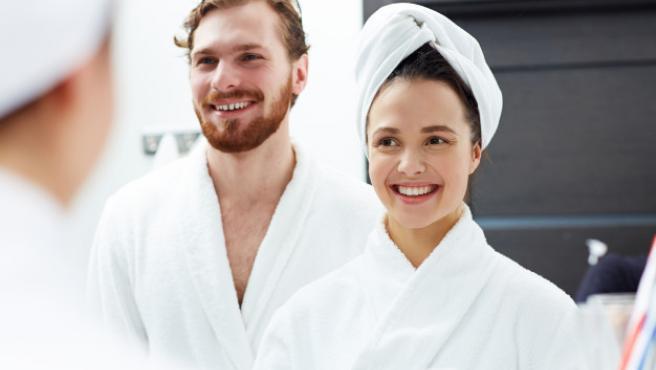 La efectividad de los productos de cosmética depende de la constancia y del tipo de piel.