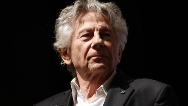 Roman Polanski no irá a los premios César