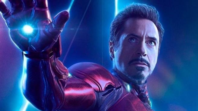 Robert Downey Jr. vuelve a ser Tony Stark para ayudar a Australia