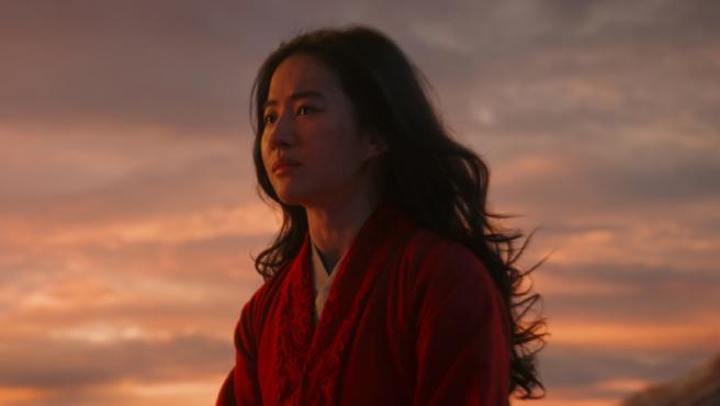 Cancelan el estreno de 'Mulan' en China: así está afectando el coronavirus al cine de Hollywood