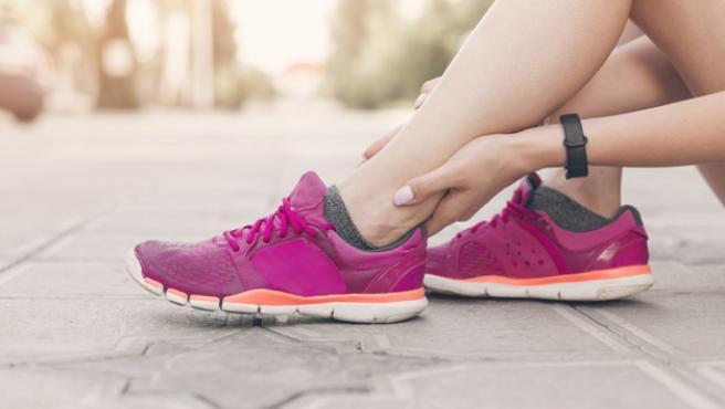 Los estiramientos y los masajes musculares son fundamentales para el éxito del ejercicio.