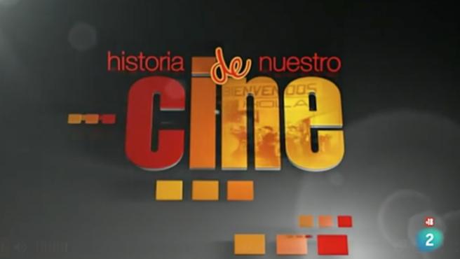 ¿Cuál es la mejor película española? Tú eliges