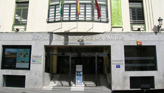 La Fundación de la Mujer de Cádiz
