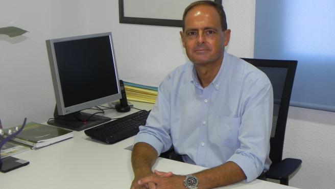 Los psicólogos de Baleares ofrecen su colaboración al IMAS para detectar 'posibles víctimas de prostitución'