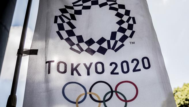 Tokyo Olympics could be postponed during 2020